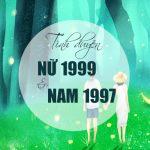 xem-tinh-duyen-nu-1999-va-nam-1997