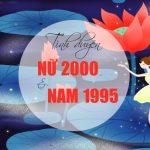 xem-tinh-duyen-nu-2000-va-nam-1995